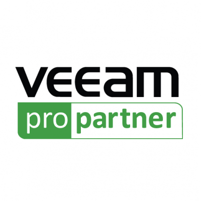 Veeam pro partner, Datek Solutions