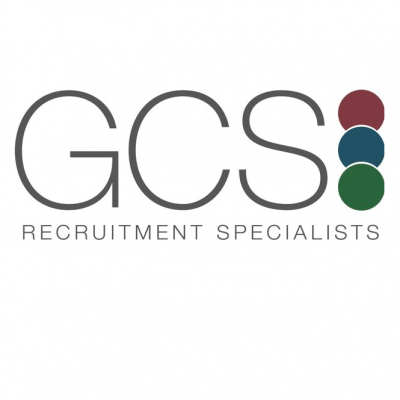 GCS Recruitment Specialists Case Study