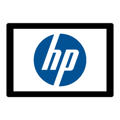 HP Reseller, IT Hardware Reseller