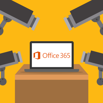 5 Tips for How Office 365 Can Protect Your Business