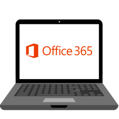 Office 365 | Cloud Based IT Services